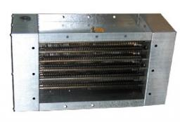 Калориферы электрические СФО-16