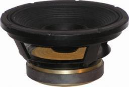 Широкополосные динамические головки 150ГДШ48-8-160