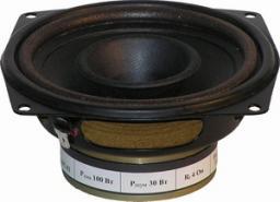 Автодинамики 30ГДШ74-4