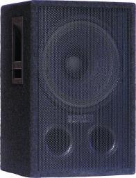 Акустическая система АС-751А