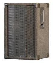 Широкополосная акустическая система АС-751(пассивная)/АС-751А(активная)