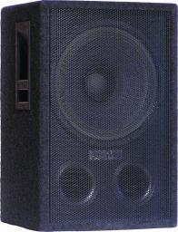 Пассивная акустическая система АС-751 широкополосная