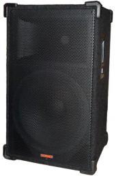 Двухполосная акустическая система АС-312 (пассивная)