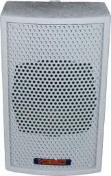 Колонки оповещения и трансляции 10ГР-120-61 (Uпит. 120 В) 10ГДШ63 1х6