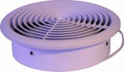 Потолочная акустическая система 10ГР-16х120