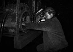 Обучение Электрослесарей подземных