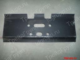 2017537 трак гусеницы (Башмак) 600 мм Hitachi EX270-5