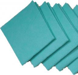 Салфетка многоразовая 40х40 см (60-90 стирок)