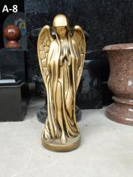 Ангел А-8