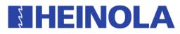 Комплектующие для лесопильного оборудования Heinola