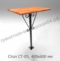 Стол-СТ-05