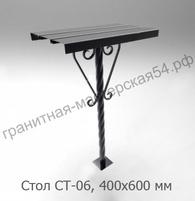 Стол-СТ-06