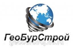 Бурение скважин на воду Ахтырский, Октябрьский, Ильский