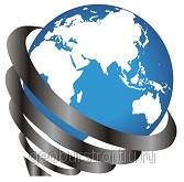 Устройство свайных фундаментов (БНС, БИС), 550мм