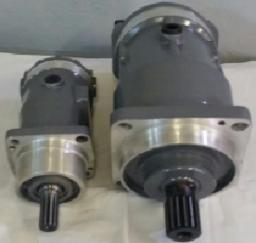 Гидромотор 310.3.(4) 56.00.06 Аналог ( ГММ 1.56/00.02 )