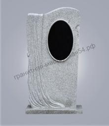 Памятник 1400*700*100 TFZ cloth (g-603)