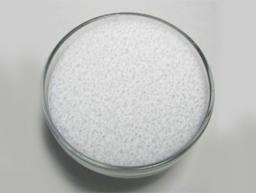 Стеариновая кислота Т32