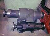 Муфта предохранительная КО-206А.017-003500-10