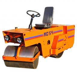 МС- 54