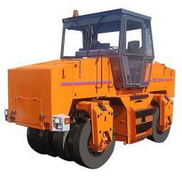 МС- 100