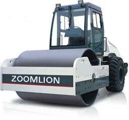 Zoomlion YZ12