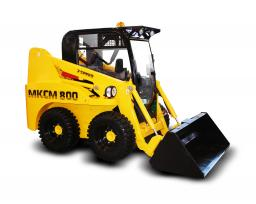 МКСМ-800