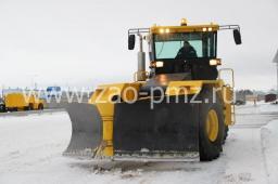 К-704-04-ДКБ2-LANDMASTER