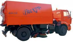 КО-318Д