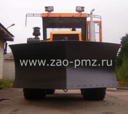К-704-4Р-АВРОРА