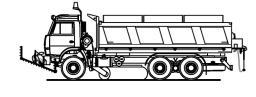 КДМ-651-06