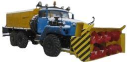 КДМ-00-44Ш
