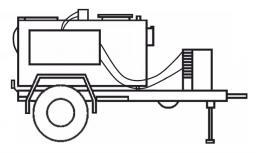 ДМШ-1
