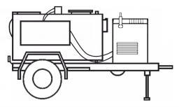 ДМШ-2А