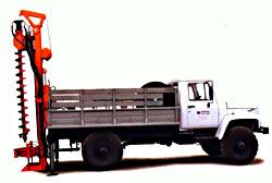 БГМ-11-01