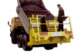 ЩРДС - 1400