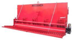 Massenza