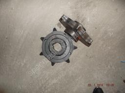 Звёздочка ведущая МД-65115 02.02.950А