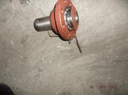 Опора привода МД-433-002.04.10.000 Б
