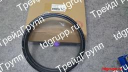 619-89917051 Плавающее уплотнение (Доукон) Kato HD1023