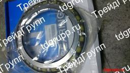 619-89915051 Подшипник Kato HD1023-3
