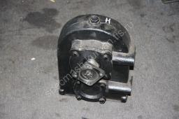 Редуктор привода водяного насоса ЭД-244-70.01.100