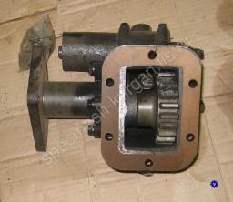 МС-4333 91.08.100-04 (МАЗ)