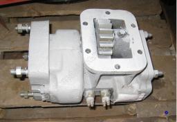 КОМ МП74-4202010-41