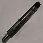 Вал сцепления ДУ-84.122.001