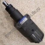Гидроусилитель руля СХУ-120-10