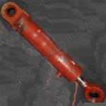 Гидроцилиндр вальца поворотный 80х40х250 ДУ-48.11.70