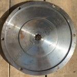 Диск сцепления ДУ-47Б.44.160