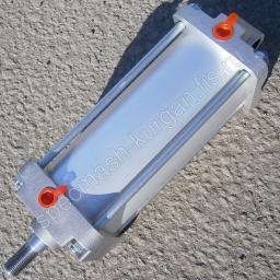 Пневмоцилиндр КО-510-01.09.000-05