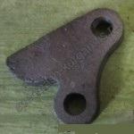Кулачок нажимной Д-211 НД-101