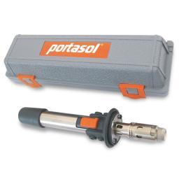Роговыжегатель газовый Portasol